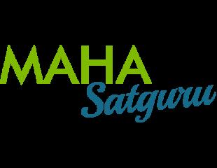 MahaSatguru
